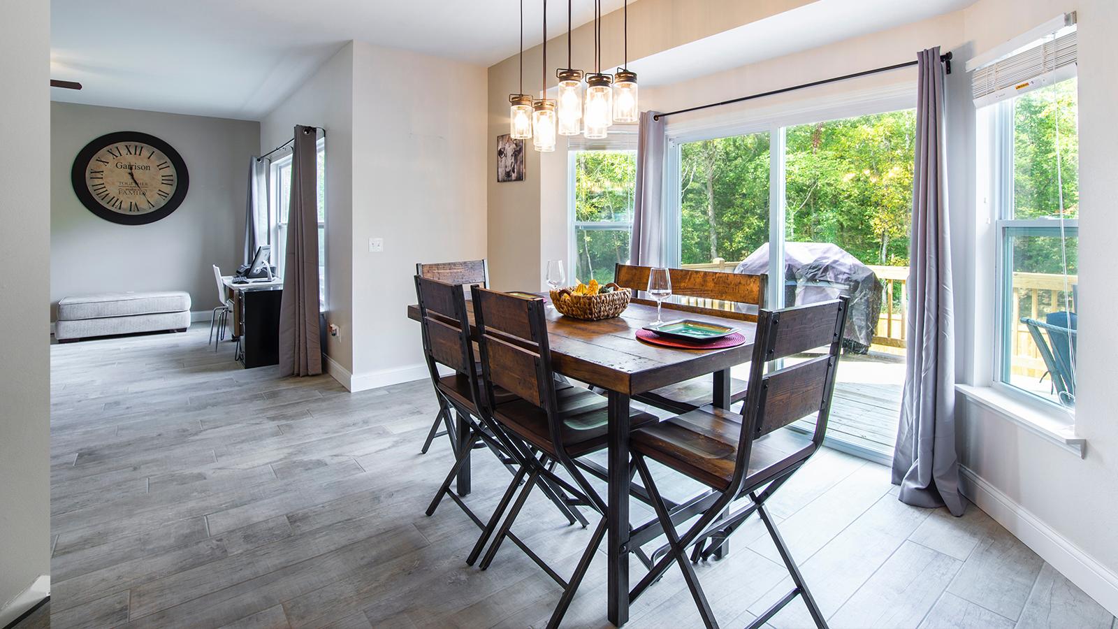 White-Wood-Flooring